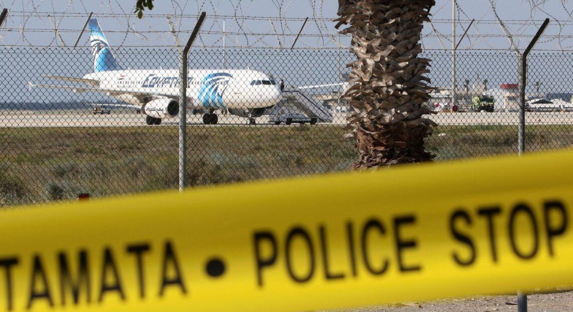 Κύπρος – «Τσάκωσαν» Ρώσο καταζητούμενο μετά από διεθνές ένταλμα της Interpol – Κατηγορείται για απάτη εκατομμυρίων
