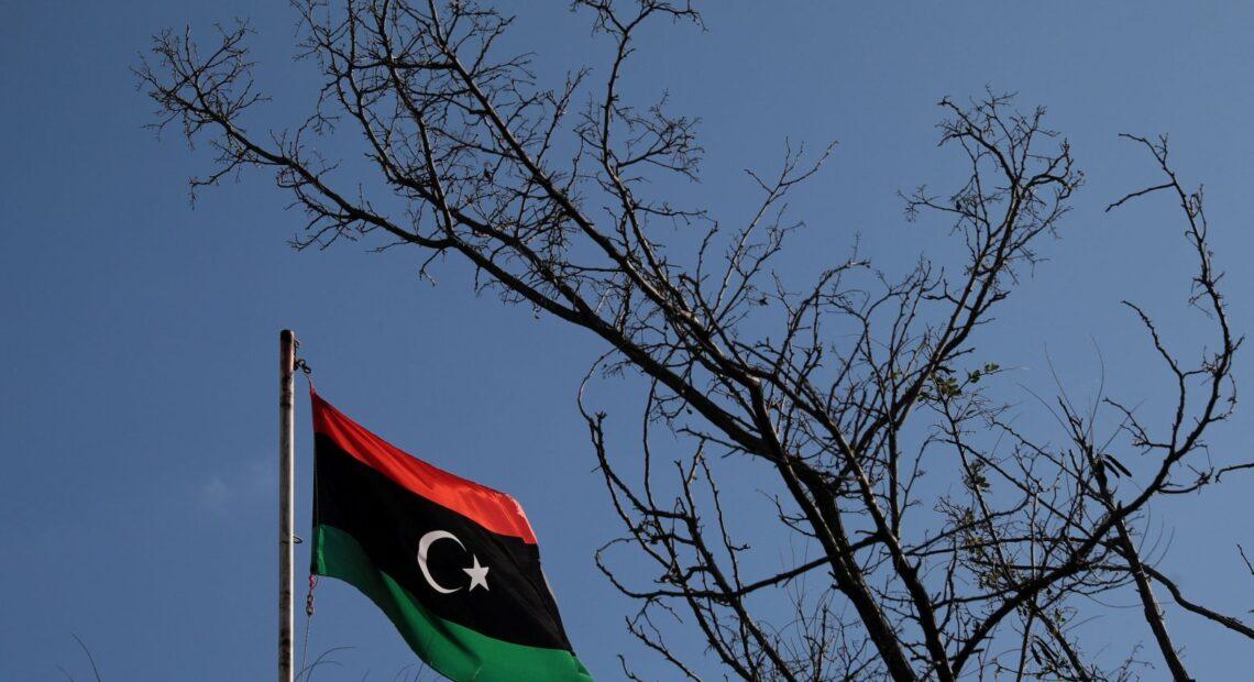 Λιβύη – Νέα κρίση – Το Κοινοβούλιο ψήφισε πρόταση μομφής κατά της κυβέρνησης