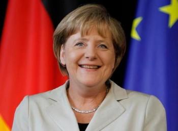Μέρκελ: Εξαιρετικά δημοφιλής στην ΕΕ λίγο πριν τις γερμανικές εκλογές
