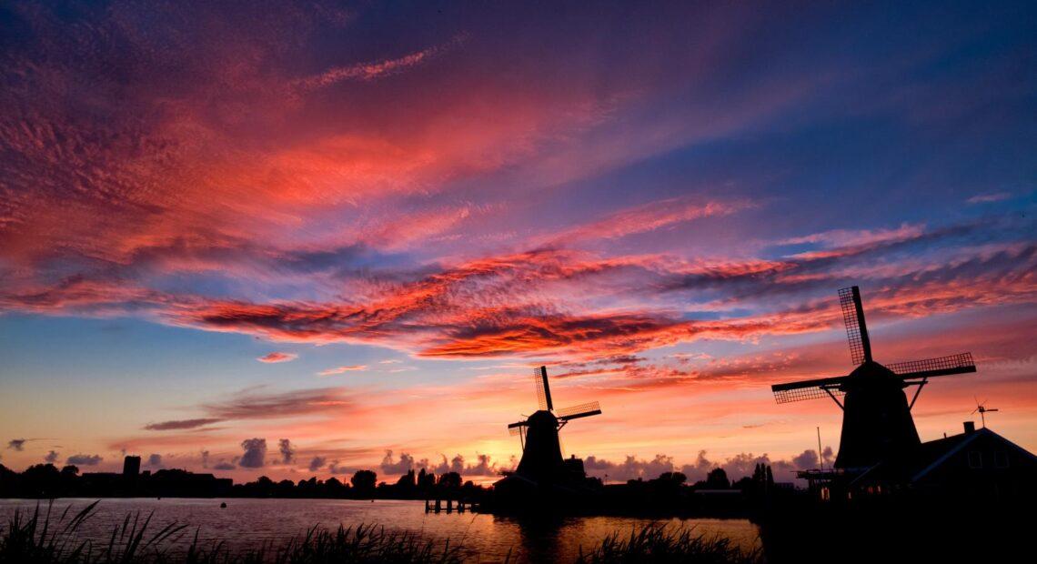 Μεγάλη αύξηση για φθινοπωρινές διακοπές στην Ολλανδία | Στην κορυφή η Ελλάδα | Κως, Κρήτη, Ρόδος και Κανάρια οι top προορισμοί