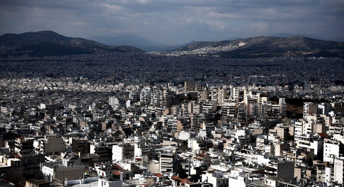 Μεταβιβάσεις ακινήτων: Στενεύουν τα περιθώρια για την έκρηξη τιμών και φόρων