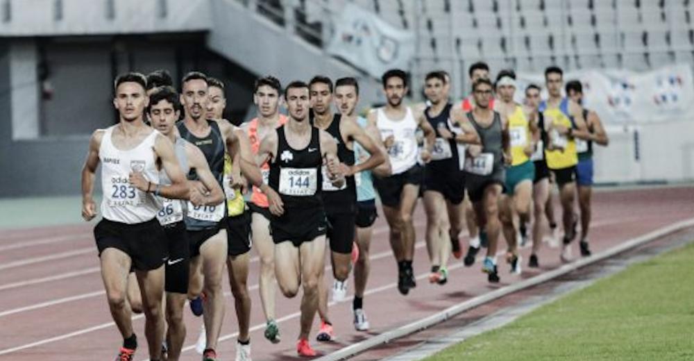 Μεταγραφές: Από 1 Ιανουαρίου 2022 ελεύθεροι όσοι αθλητές συμπληρώνουν το 19ο έτος!
