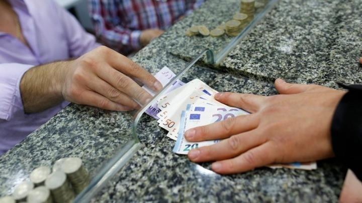 Νέα αναδρομικά: Περισσότεροι από 650.000 συνταξιούχοι διεκδικούν πάνω από 4 δισ