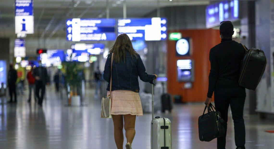 Νέα Notam: Τι αλλάζει για τους ανήλικους επιβάτες στις πτήσεις εσωτερικού