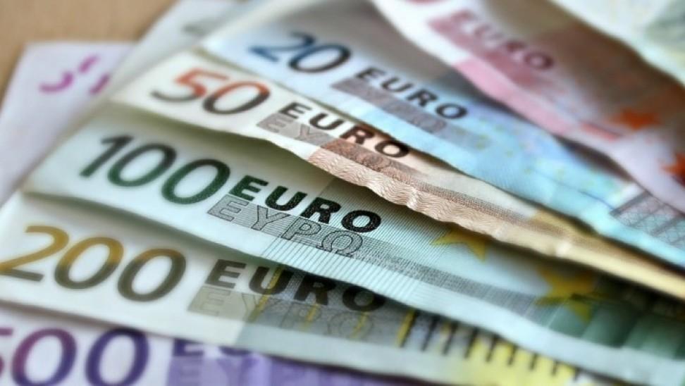 ΟΑΕΔ – ΕΦΚΑ: Ποιες πληρωμές θα γίνουν έως 17 Σεπτεμβρίου