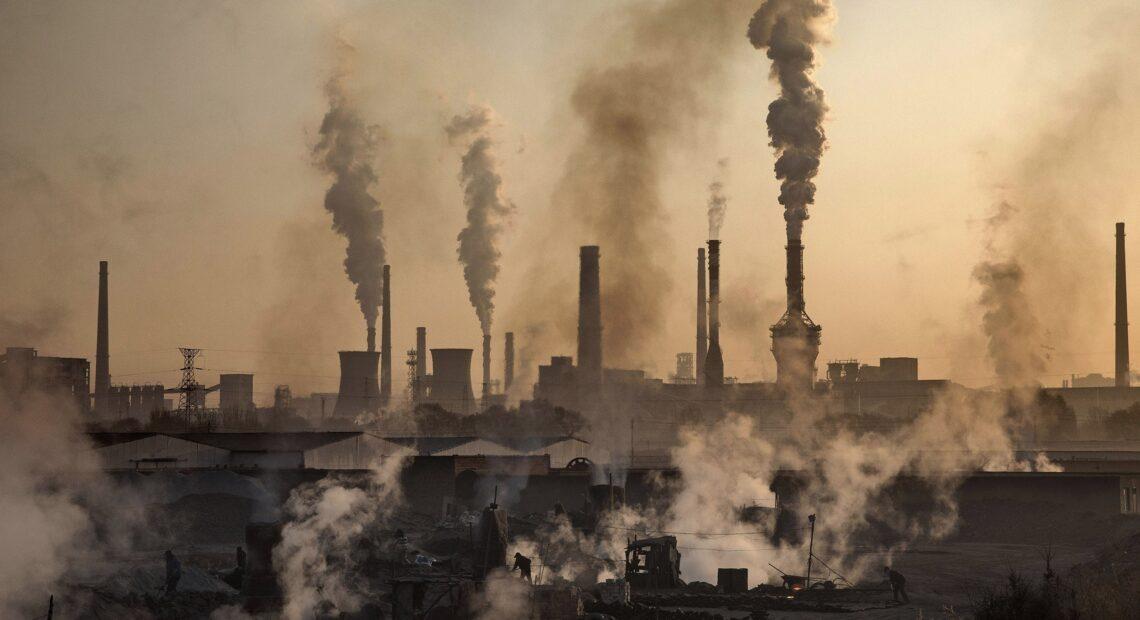 ΟΗΕ: Μπαίνει δυναμικά στη μάχη για την απανθρακοποίηση με το «No New Coal»