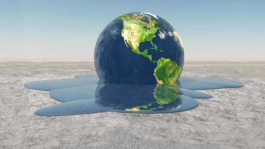 Οι τράπεζες σε «κρίση πανικού» ενόψει των stress test που αφορούν στην κλιματική αλλαγή