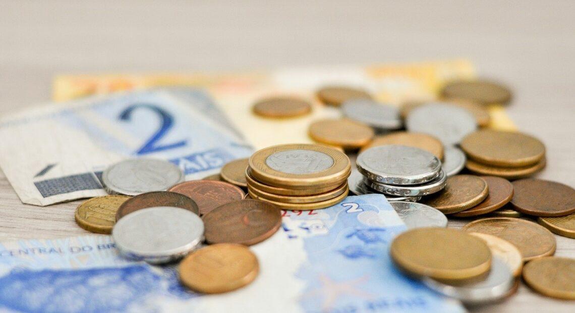Πάγιες δαπάνες: Τέλος χρόνου για τα κουπόνια στην επιδότηση