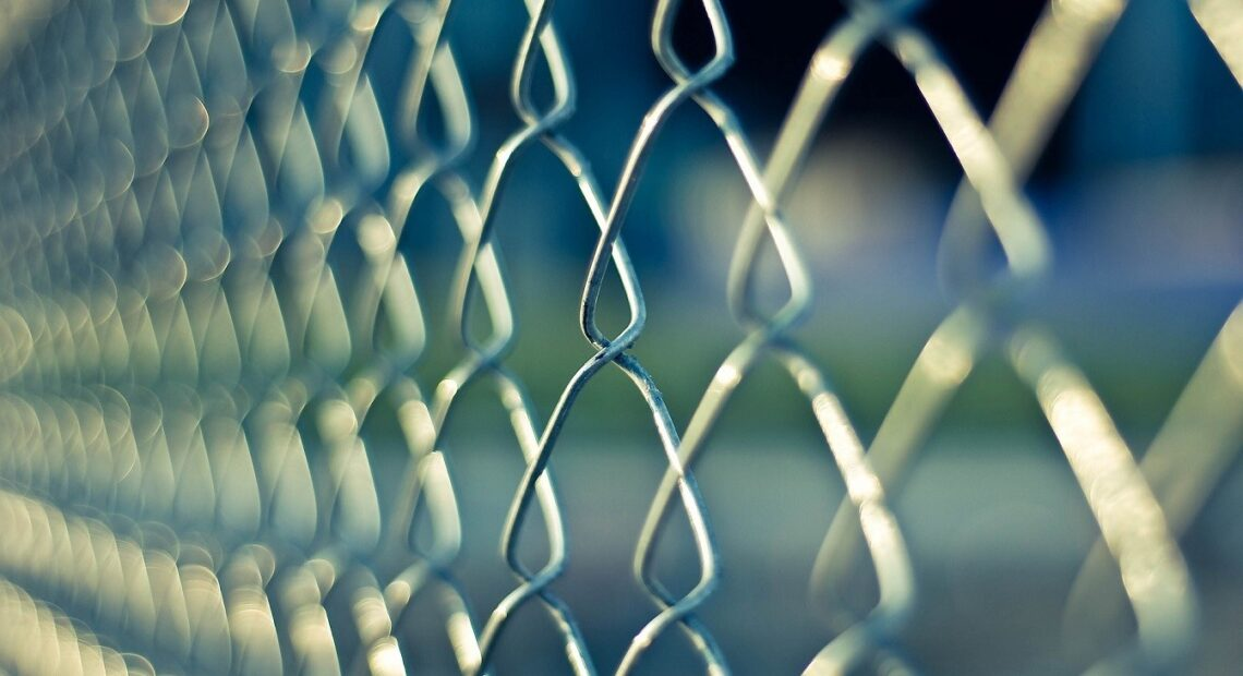 Παγκοσμιοποίηση με κλειστά σύνορα – Τα νέα τείχη