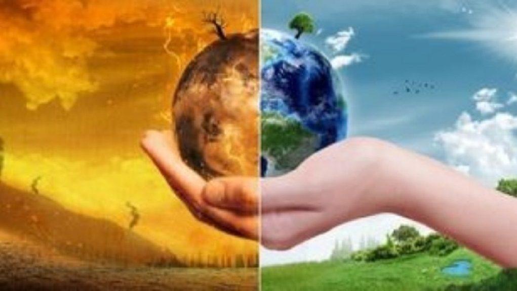 Παγκόσμια Τράπεζα: Η κλιματική αλλαγή ίσως οδηγήσει 216 εκατ