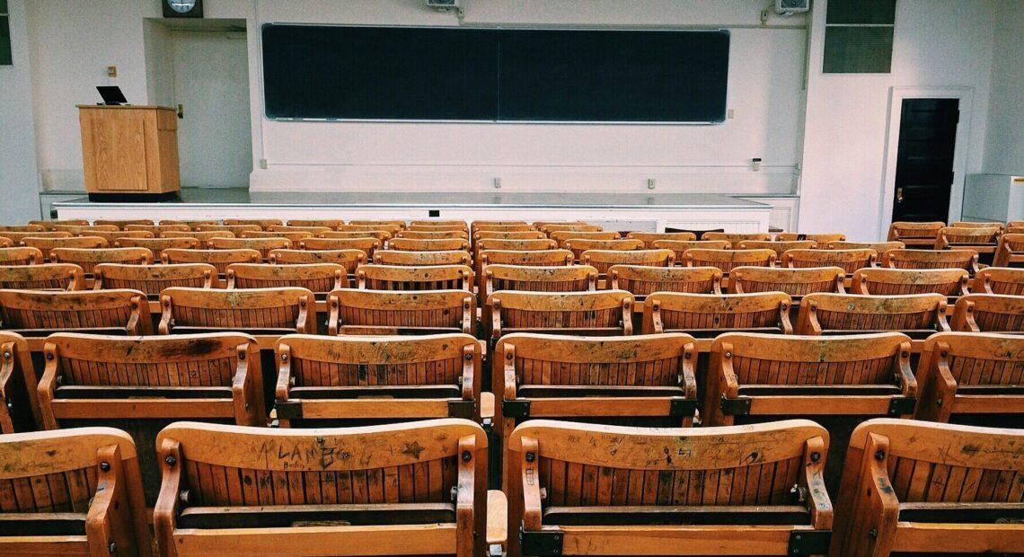 Πανεπιστήμια: Διχασμός για το άνοιγμά τους – Γιατί πολλοί ζητούν τηλεκπαίδευση
