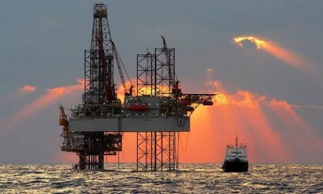 Πετρέλαιο: Πτώση στο κλείσιμο για τον Αύγουστο