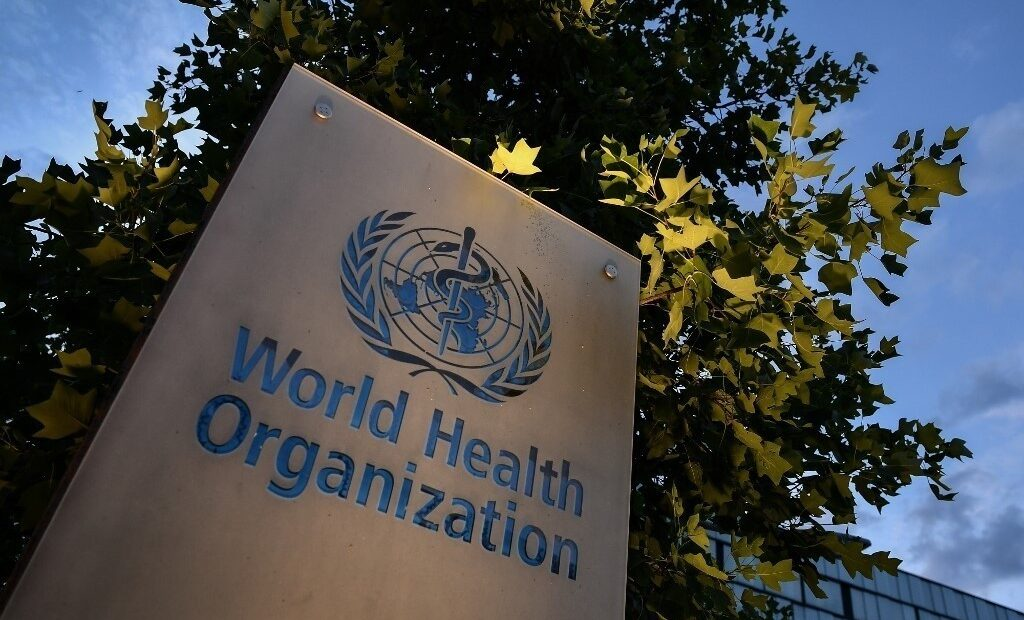 ΠΟΥ: Νέα, πιο αυστηρά κριτήρια για την ατμοσφαιρική ρύπανση και τα μικροσωματίδια