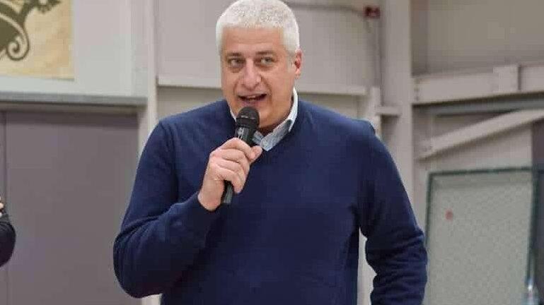 Πρόεδρος ξανά ο Χρυσανθόπουλος στην τοξοβολία