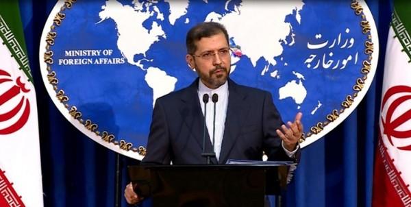 Πώς βλέπει το Ιράν τις εξελίξεις στο Αφγανιστάν