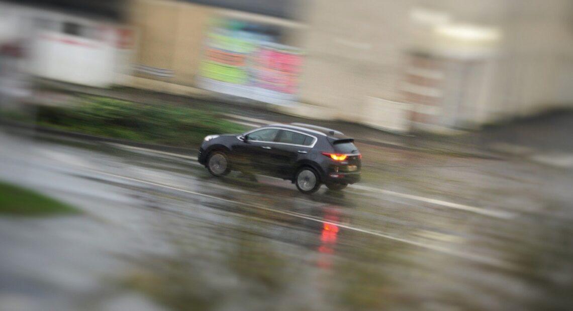 Πώς τα SUV υπονομεύουν τη βιωσιμότητα στις αυτοκινητοβιομηχανίες