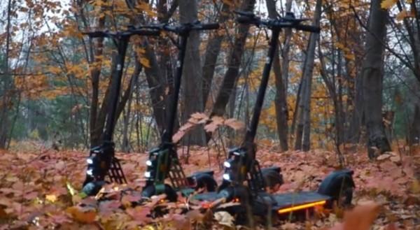 Ρωσία – Νεκροί τέσσερις επιβάτες του αεροσκάφους που προσγειώθηκε σε δάσος