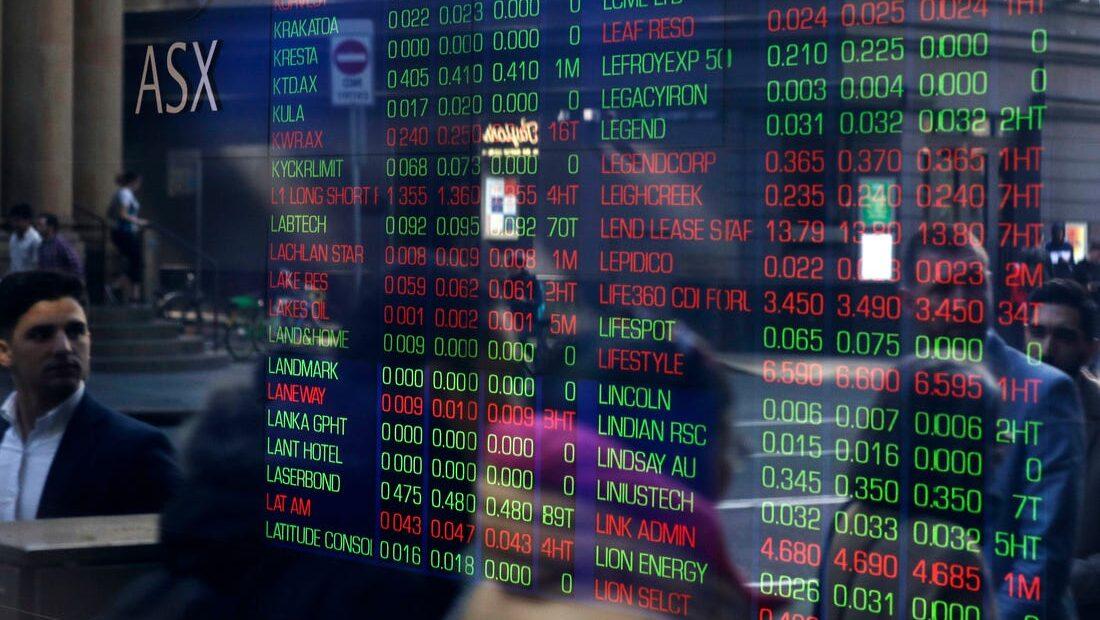 Σε άνοδο οι περισσότεροι δείκτες στα Ασιατικά Χρηματιστήρια