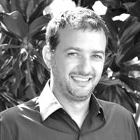 Σεμινάρια: Digital Marketing και Revenue Management για στελέχη σε ξενοδοχεία και καταλύματα | ΧΡΗΜΑ & ΤΟΥΡΙΣΜΟΣ και DMH Academy ενώνουν δυνάμεις