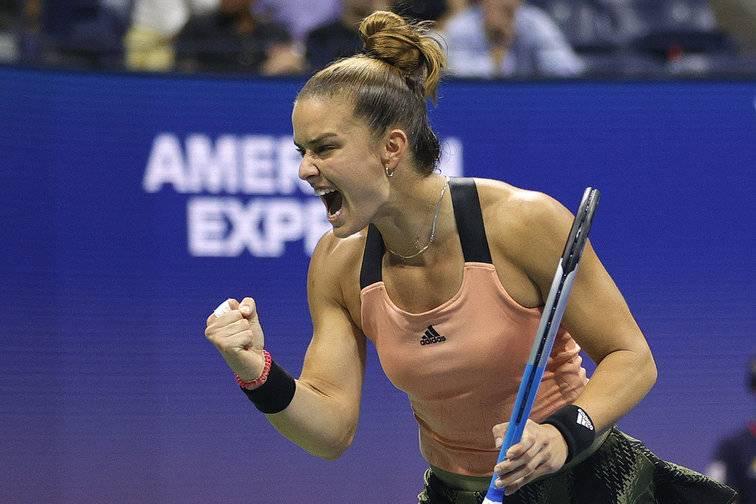Στο Μεξικό ο τελικός του WTA και όχι στην Κίνα, λόγω covid