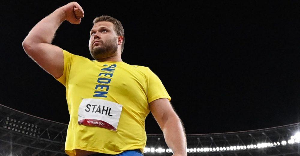 Συνεχίζουν στην Κροατία αρκετοί Ολυμπιονίκες