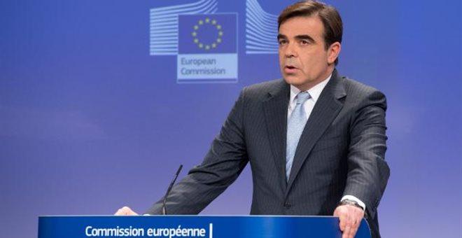 Σχοινάς: Το Αφγανιστάν μπορεί να αποτελέσει τον καταλύτη για μια κοινή μεταναστευτική πολιτική στην ΕΕ