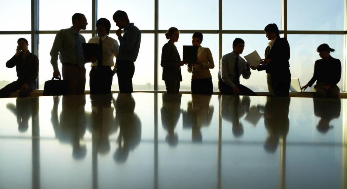 Τα 17 επαγγέλματα με τη μεγαλύτερη ζήτηση – Ποιες θέσεις εργασίας ανοίγουν (vid)