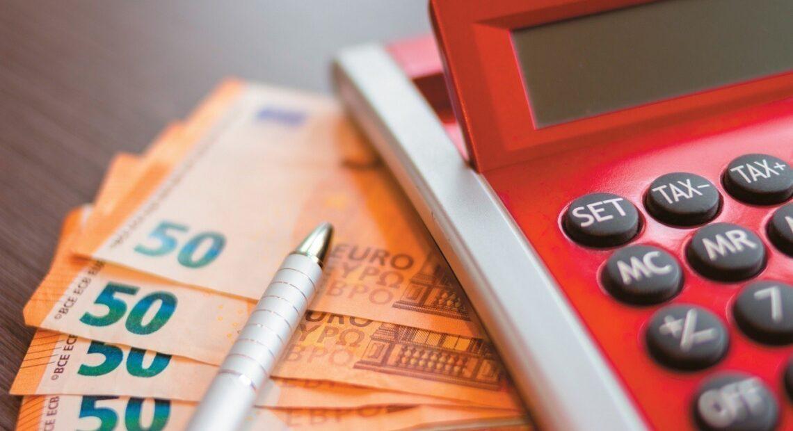 Ταμείο Ανάκαμψης: Οι 15 μεταρρυθμίσεις που απαιτούνται για να πάρει η Ελλάδα 3,5 δισ