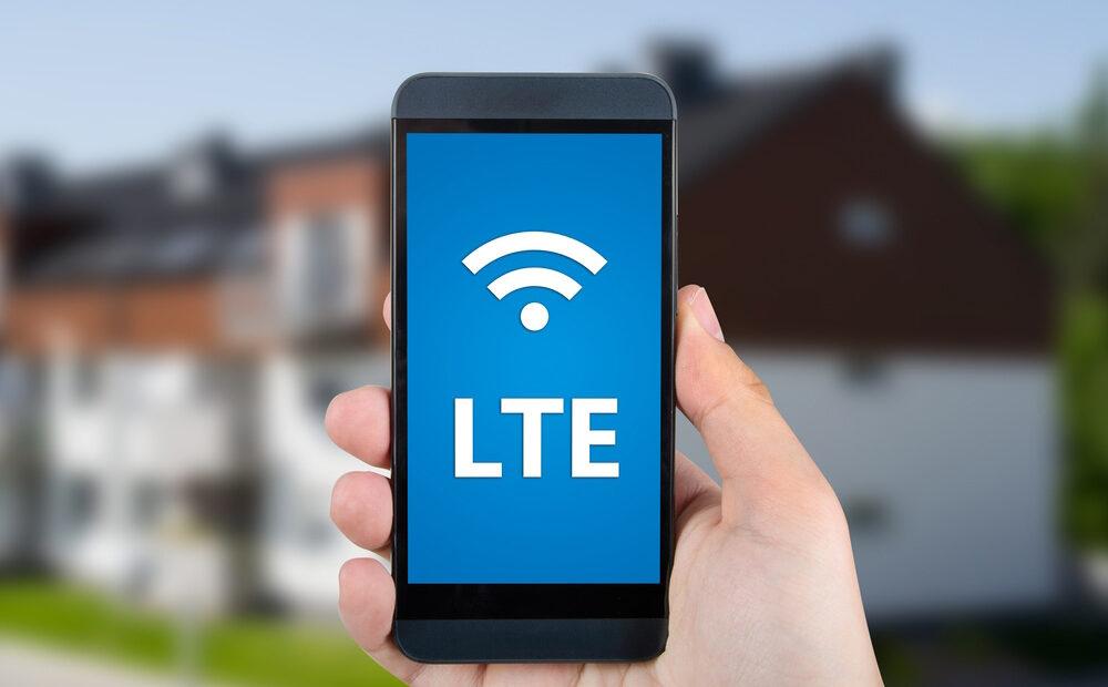 Ταχύτητες Internet: 25η η Ελλάδα στο mobile,100η στο σταθερό