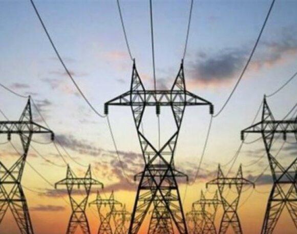 Τρικυμία στην ενεργειακή αγορά από τα «κανόνια» στη Μ