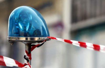 Τροχαία Αττικής: Αφαιρέθηκαν 59 άδειες οδήγησης μέσα σε μόλις 8 ώρες