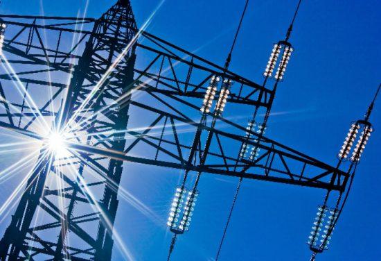 ΥΠΕΝ: Και οι καταναλώσεις Σεπτεμβρίου στα μέτρα των επιδοτήσεων των τιμολογίων ρεύματος