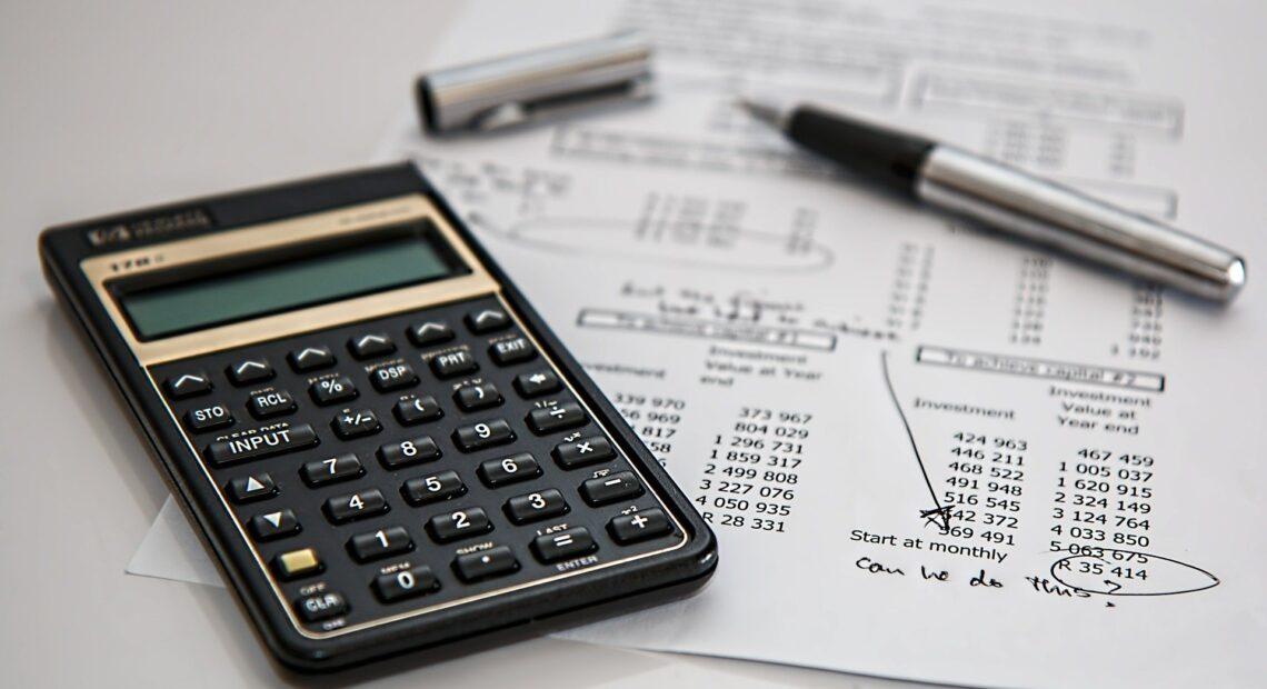 Φορολογικές δηλώσεις: Ποιοι απαλλάσσονται από τον ΕΝΦΙΑ για το 2021