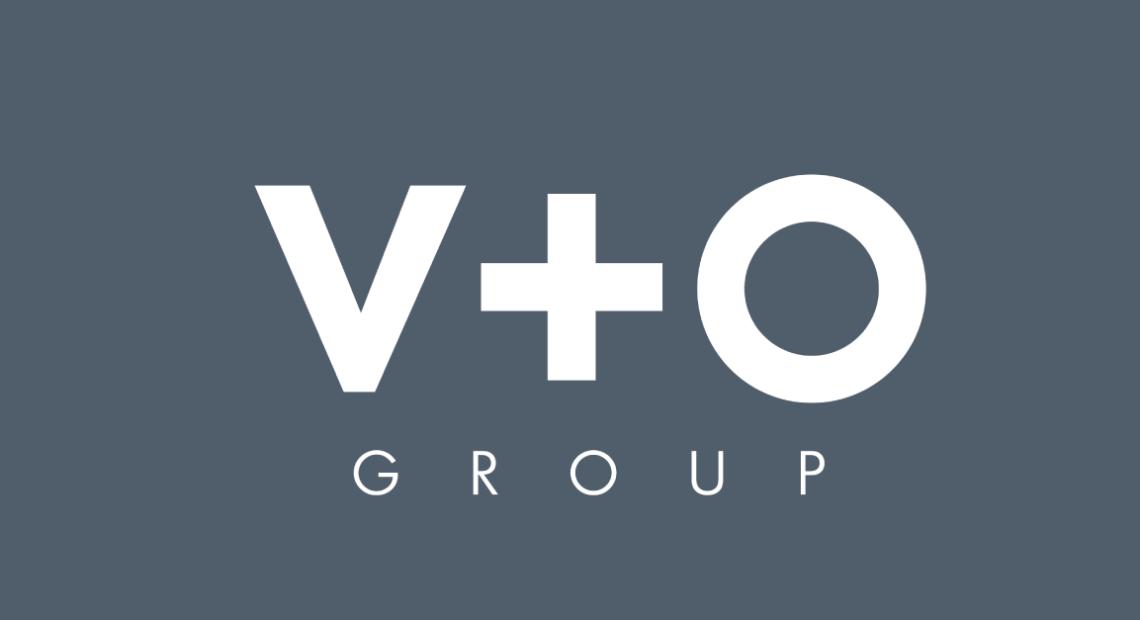 Όμιλος V+O: Επεκτείνει την παρουσία του στη Νοτιοανατολική Ευρώπη