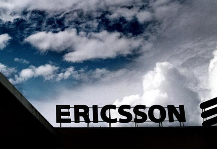 Ericsson: Ο πρώην εργαζόμενος, οι μίζες και τα συμβόλαια στο Τζιμπουτί
