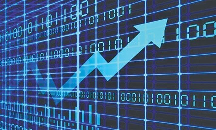 Eurobank Equities: ΟΠΑΠ, ΔΕΗ, Mytilineos and Εθνική οι κορυφαίες επιλογές στο Χ.Α.