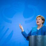 FT – Άνγκελα Μέρκελ – Τρεις επιτυχημένες θητείες με… έλλειψη οράματος και επενδύσεων