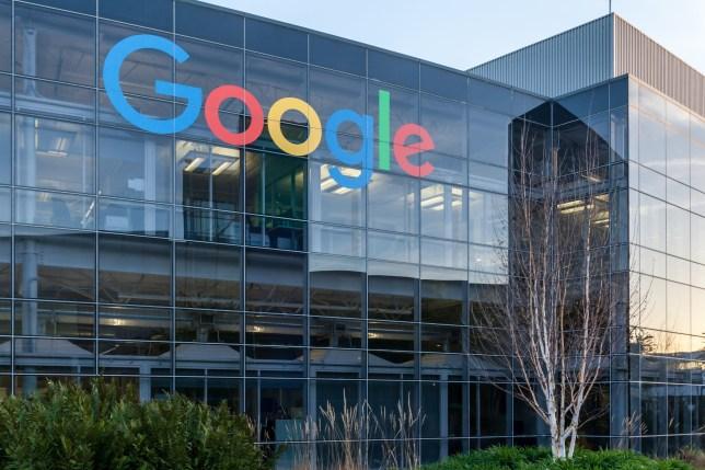 Google: Γιατί η Ν. Κορέα επέβαλε πρόστιμο $176,64 εκατ