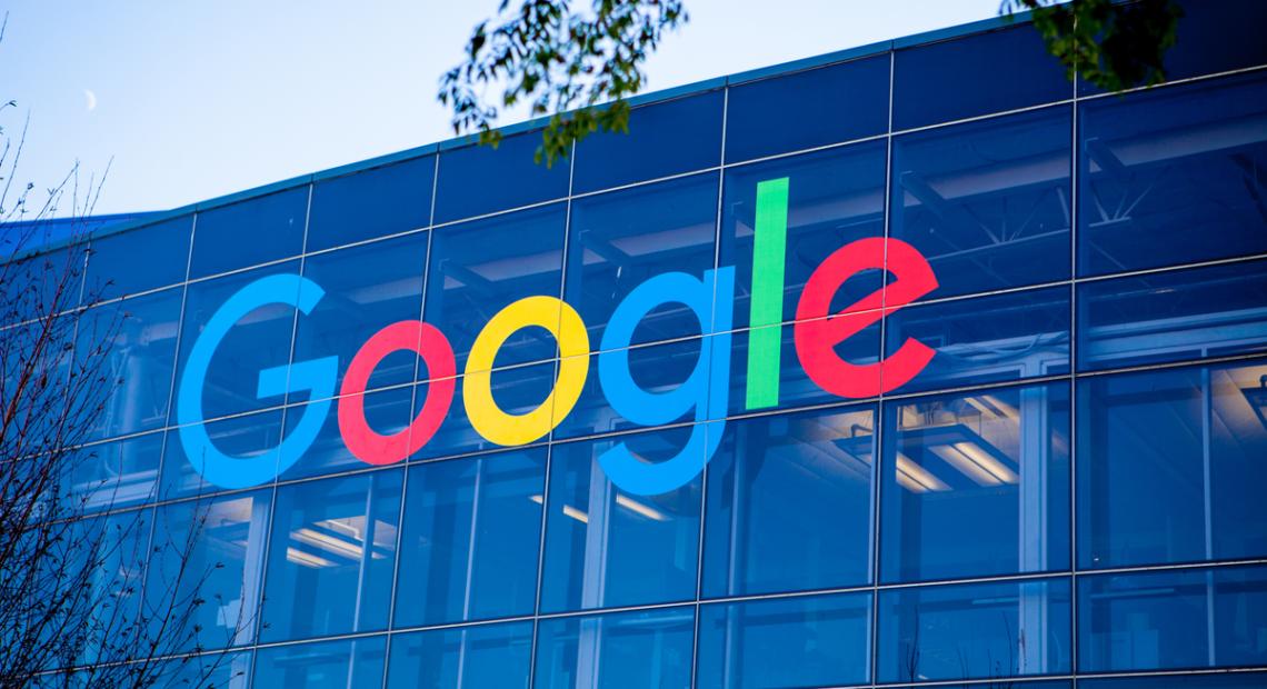 Google: Ξεκινά η εξέταση από το Ευρωδικαστήριο