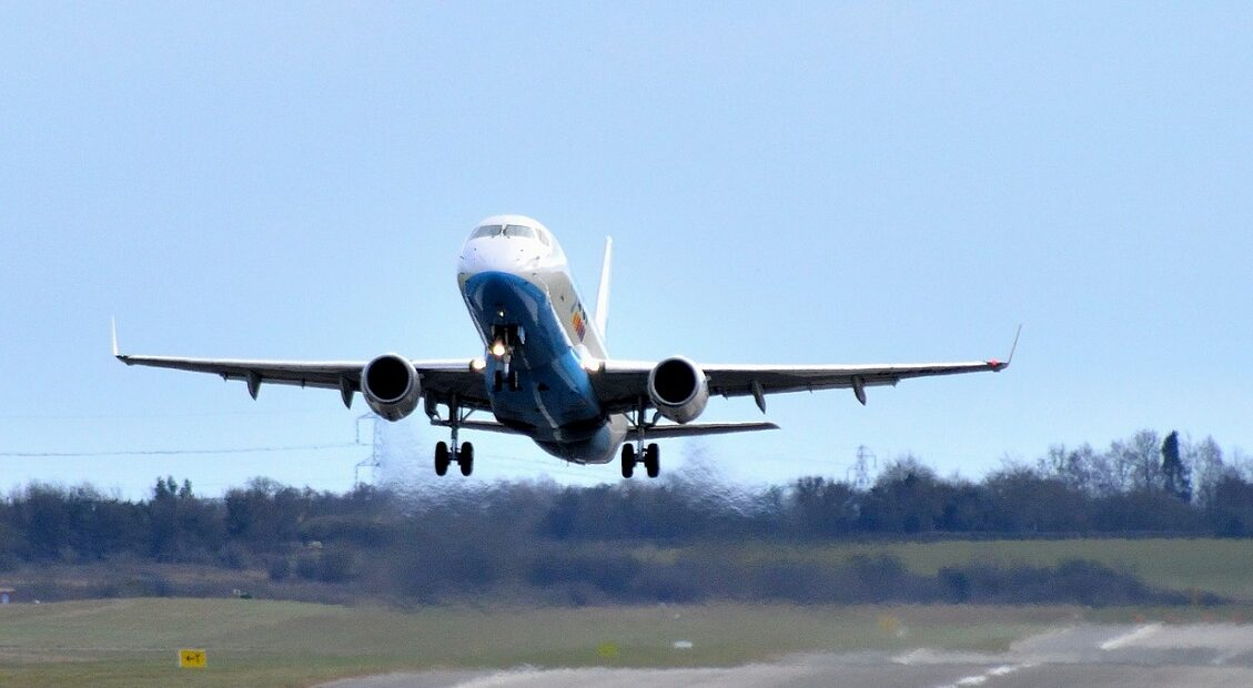 Greece Updates Covid-19 Travel Rules for Domestic Flights to All Destinations