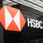 HSBC: Το 97% των ευρωπαϊκών εταιρειών θα επενδύσουν με κριτήρια ESG