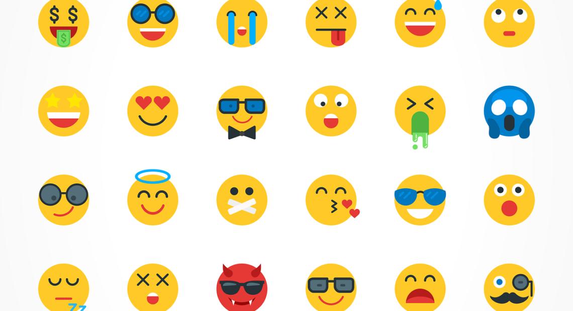 iPhone 13: Αυτά είναι τα νέα emojis