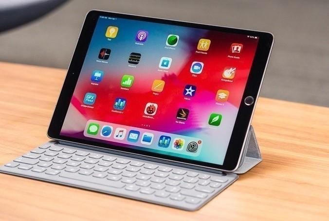 iPhone και ψυχική υγεία – Το επόμενο πρότζεκτ της Apple