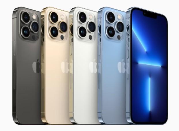 iPhone13: Πόσες ημέρες δουλειάς χρειάζονται για την αγορά του;