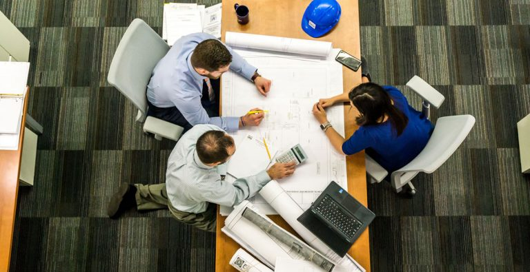 Kaspersky: Προτεραιότητα των CEO'S η διατήρηση των θέσεων εργασίας κατά τη διάρκεια της πανδημίας