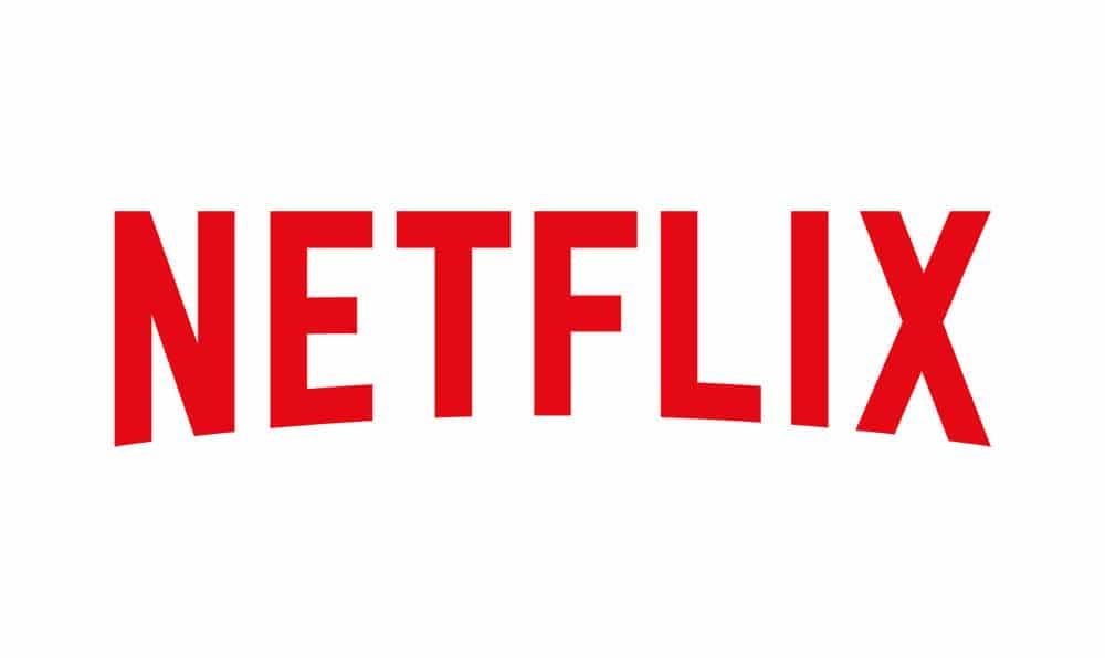 Netflix Οκτώβριος 2021: Όλες οι νέες κυκλοφορίες, ταινίες, σειρές στην Ελλάδα