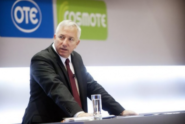 OTE: Ανεβάζει την τιμή στόχο, υποβαθμίζει τη σύσταση η Eurobank Equities