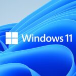 PC Health Check app: Μπορεί να τρέξει το PC σου Windows 11;