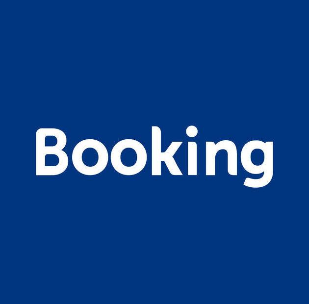 "Phocus Wire: Οι πρακτικές της Booking βάζουν ""τρικλοποδιά"" στους ξενοδόχους"