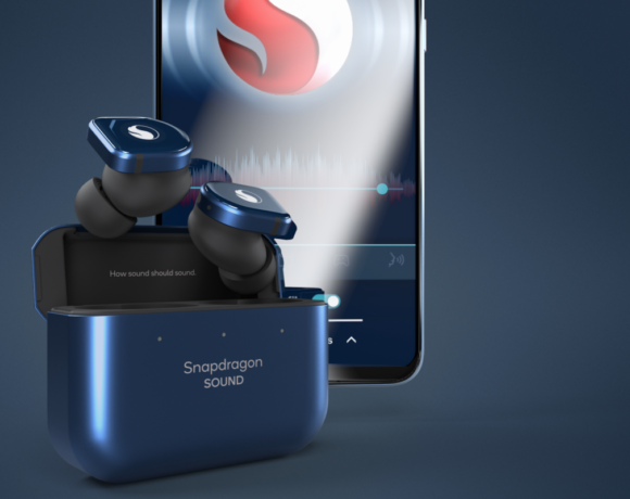 Qualcomm: Παρουσιάζει την τεχνολογία aptX Lossless